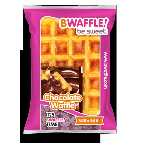 BWaffle-gofre-con-chocolate
