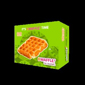 Caja-BWaffle-Gofres-clásicos