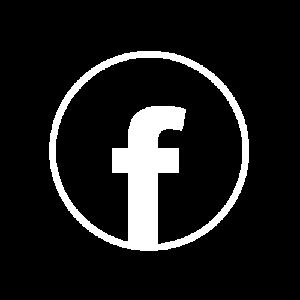 Facebook BWaffle!
