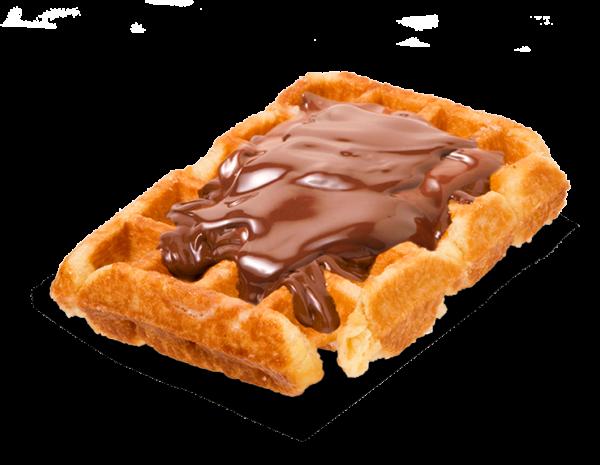 Gofre_Chocolate_BWaffle
