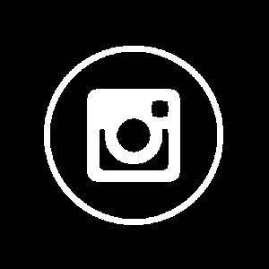 Instagram BWaffle!